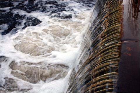water_fall