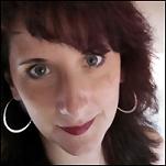 Nina_DArcangela_NEW_headshot